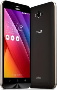 Asus Zenfone Max, spesifikasi Asus Zenfone Max, asus
