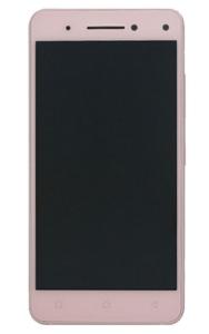 Lenovo Vibe S1 , kamera, Lenovo Vibe S1 , spesifikasi Lenovo Vibe S1
