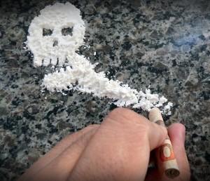 blebbistatin, pecandu obat, hilangkan kecanduan, kesehatan