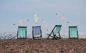 Pasir Pantai , bahaya pantai, tips sehat, kesehatan