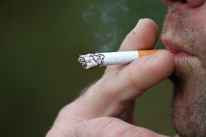 Perokok , Perokok remaja, kesehatan