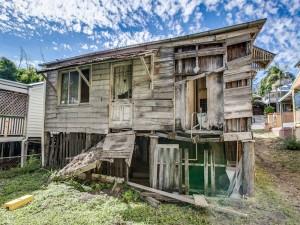 unik, rumah mahal, berita aneh, australia