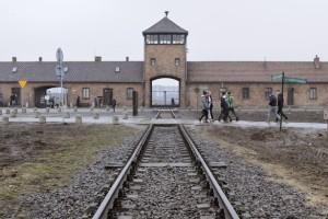 Nazi, Auschwitz,Yahudi , jerman,