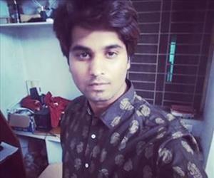 Selfe, rekor Selfe, Bhanu Prakash