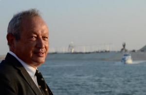 Naguib Sawiris, Miliarder yang Ingin Beli Pulau Untuk Tampung Pengungsi Suriah