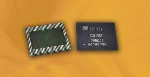 Chip RAM Baru Milik Samsung Ini Bisa Buat Smartphone Miliki RAM 6GB !!!