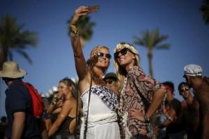 Predator Baru, Selfie Bunuh Lebih Banyak Orang Dibandingkan Hiu