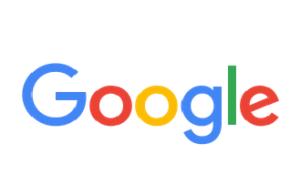 Wi-Fi , Stasiun Kereta Api , India , google