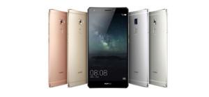 Huawei Mate S , harga Huawei Mate S , spesifikasi Huawei Mate S