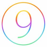 Apple , iOS 9, fitur iOS 9, update iOS 9, iphone