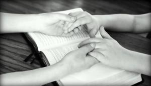 Lima Manfaat Kesehatan yang Didapatkan Orang-orang Beriman