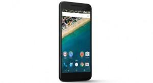 LG Nexus 5X , LG