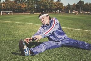 Penyakit Parkinson, gejala Penyakit Parkinson, tips sehat
