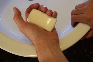 Sabun , Sabun Antibakteri , tips sehat