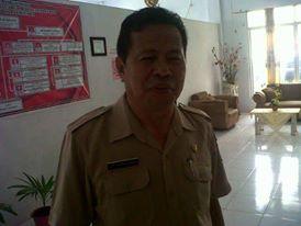 BKKBD , Minahasa Tenggara, Keluarga Berencana