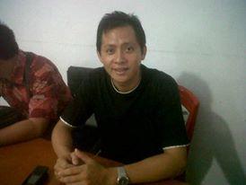 KNPI Minahasa, Edwin Pratasik SPd, Togel,