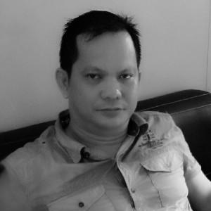 Elly Engelbert Lasut,Pilkada Sulut , Pilkada 2015