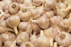 8 Manfaat Bawang Putih yang Harus Anda Tau