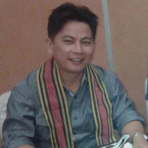 Golput, KPU Minsel, Pilkada 2015, Pilkada minsel, Dr Fanley Pangemanan SIP MSi