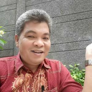 Kabag Humas Mitra Ikut Temu Bakohumas dan Komunitas Tingkat Nasional di Surabaya