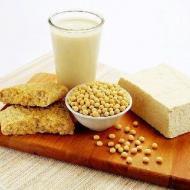 Osteoporosis , cegah Osteoporosis , monopause