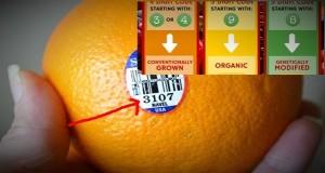 Stiker buah, arti Stiker buah