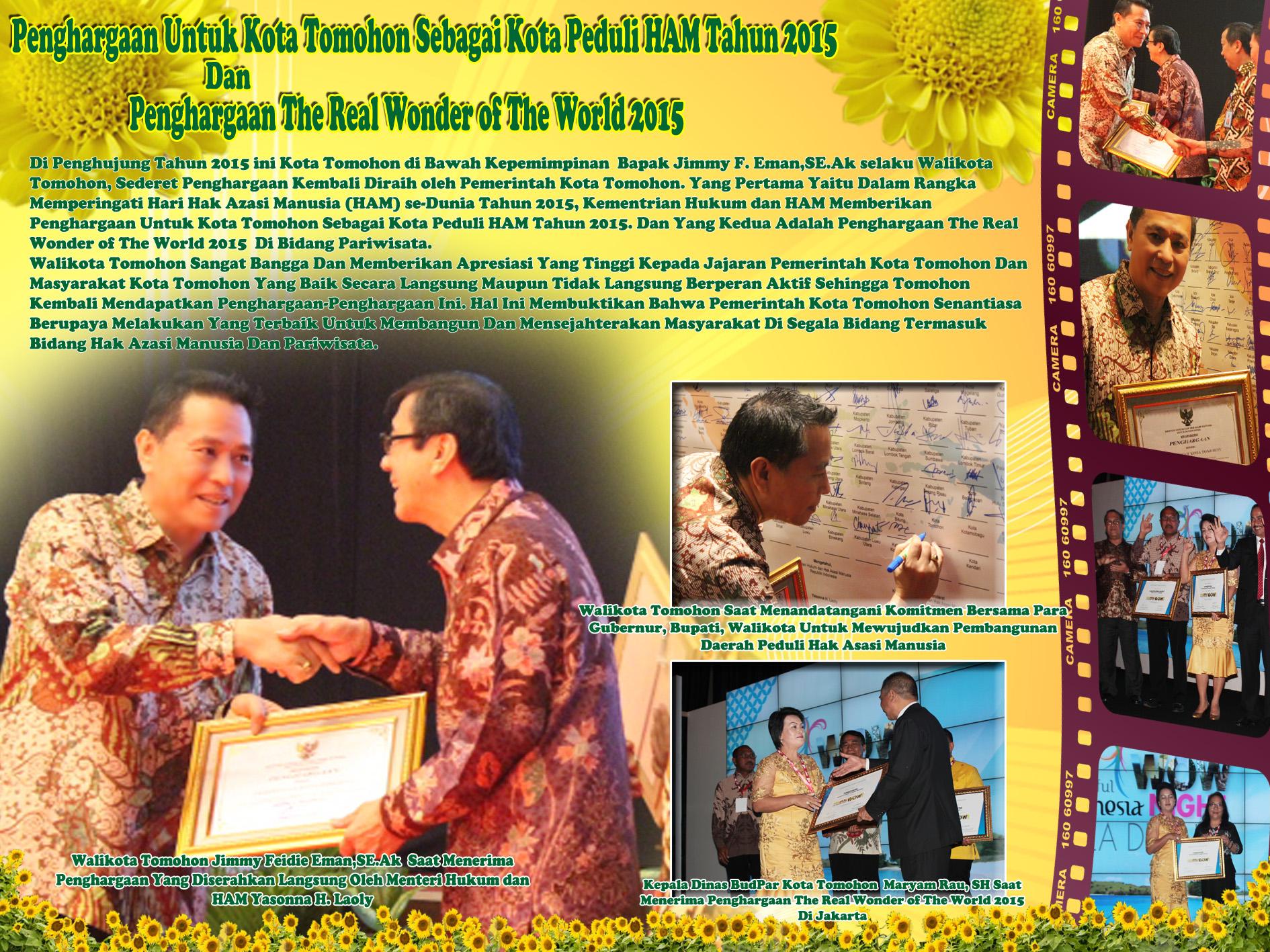 Advetorial Penghargaan HAM dan Pariwisata 2015  (2) copy