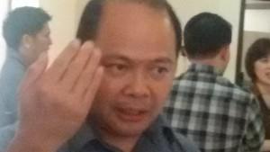 KPU Tomohon Imbau Warga Gunakan Hak PIlih di Pilkada