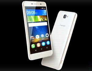 Honor Holly 2 Plus,