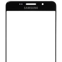 Samsung Galaxy S7 ,Samsung Galaxy S7 edge, samsung