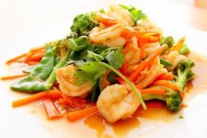 Ini Alasan Mengapa Makan Pagi Teratur Dapat Mencegah Stroke