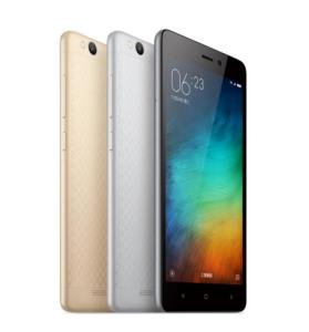 Xiaomi, Redmi 3, harga Xiaomi Redmi 3