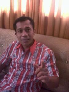 BPMPD Mitra Sosialisasikan Hasil Rakornas Kemendes Tentang Dana Desa