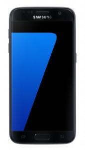 Samsung Galaxy S7 , SAMSUNG galaxy S7 edge, samsung