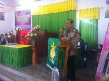 BPMJ Victory Sagerat, Pdt Junita Charlota Muntuuntu, Pdt Lusye Budiman,