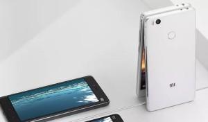Xiaomi ,  Xiaomi Mi 4s