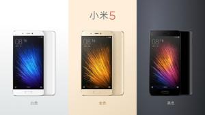 Xiaomi , Xiaomi Mi 5, harga Xiaomi Mi 5, spesifikasi Xiaomi Mi 5