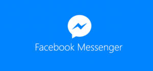 Facebook Messenger, Messenger, rahasia Facebook Messenger