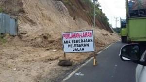 Ringroad I Manado, Ring Road