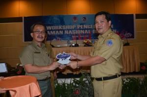 Bunaken , Taman Nasional Bunaken,  Steven Kandouw,