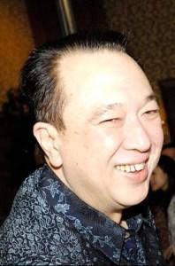Peter Sondakh, Putra Kawanua, kekayaan Peter Sondakh