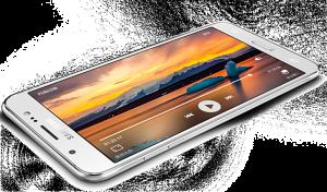 Galaxy J7 (2016) ,Galaxy J5 (2016), Samsung