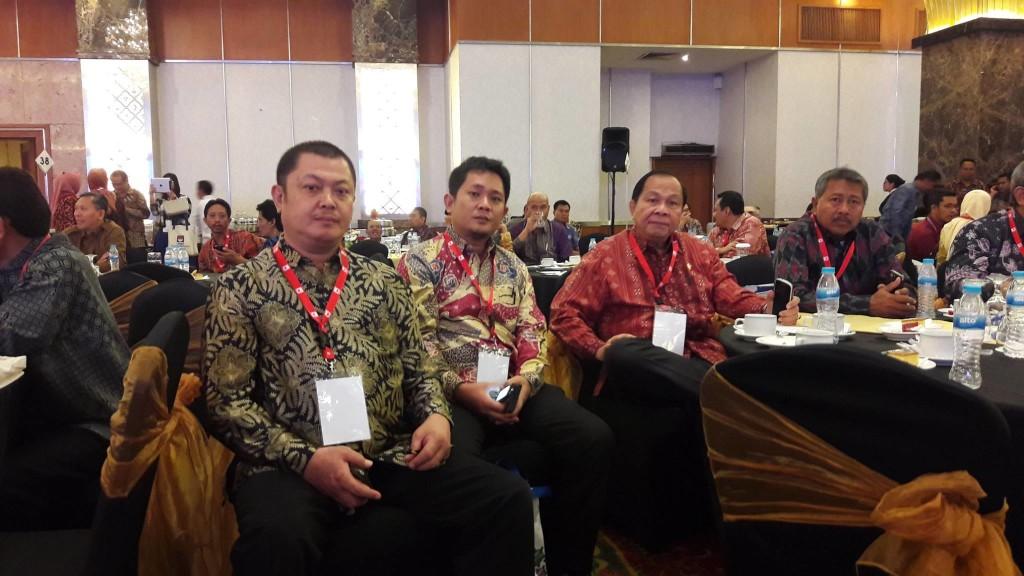 MEA , Masyarakat Ekonomi Asean , Jusuf Kala,Max Lomban, smart city