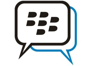 BBM, BlackBerry , Fitur Retract , membatalkan subscription