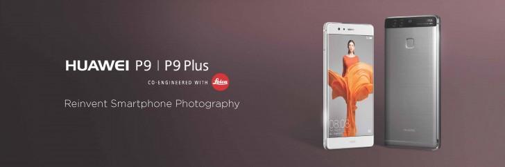 Huawei P9 , huawei P9 Plus, Huawei , harga Huawei P9 , kamera Huawei P9 ,