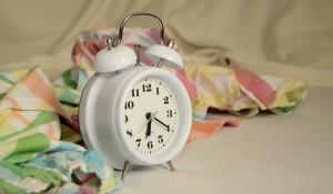 Bangun Tidur Terasa Lelah dan Lesu, Mungkin Satu Dari Delapan Hal Ini Penyebabnya
