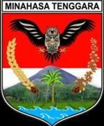 Dihadiri Gubernur Sulut Dan Pengurus PKK Pusat, Minahasa Tenggara Tuan Rumah HKG PKK se Sulut