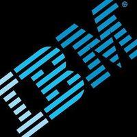 Smartphone , IBM , RAM , PCM, Phase-Change Memory