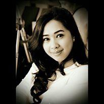 Ladys Fransisca Turang SE