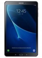 Samsung , Galaxy Tab, Galaxy Tab A 10.1 (2016)